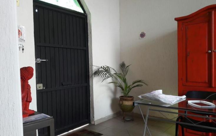 Foto de casa en venta en  76, guadalajara centro, guadalajara, jalisco, 2898674 No. 20