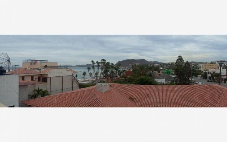Foto de departamento en venta en madero 775, colina de la cruz, la paz, baja california sur, 960581 no 03