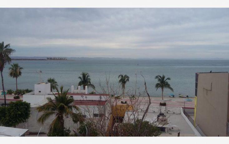 Foto de departamento en venta en madero 775, colina de la cruz, la paz, baja california sur, 960581 no 06