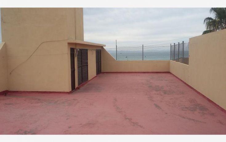 Foto de departamento en venta en madero 775, colina de la cruz, la paz, baja california sur, 960581 no 08