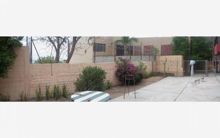 Foto de departamento en venta en madero 775, colina de la cruz, la paz, baja california sur, 960581 no 09