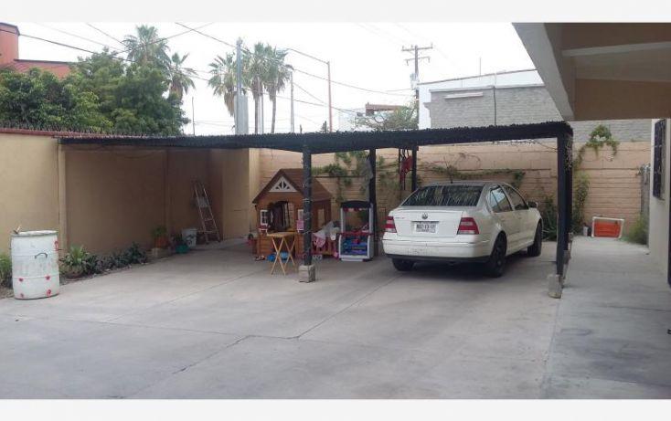 Foto de departamento en venta en madero 775, colina de la cruz, la paz, baja california sur, 960581 no 27
