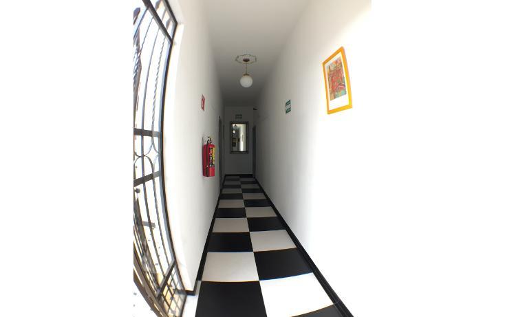 Foto de edificio en venta en madero , americana, guadalajara, jalisco, 1943259 No. 10