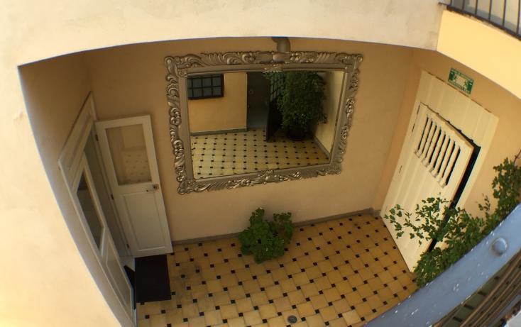 Foto de edificio en venta en madero , americana, guadalajara, jalisco, 1943259 No. 23