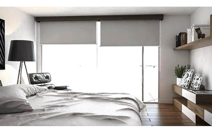 Foto de departamento en venta en  , madero (cacho), tijuana, baja california, 1134699 No. 07