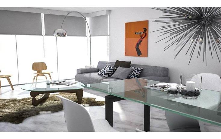 Foto de departamento en venta en  , madero (cacho), tijuana, baja california, 1134699 No. 08