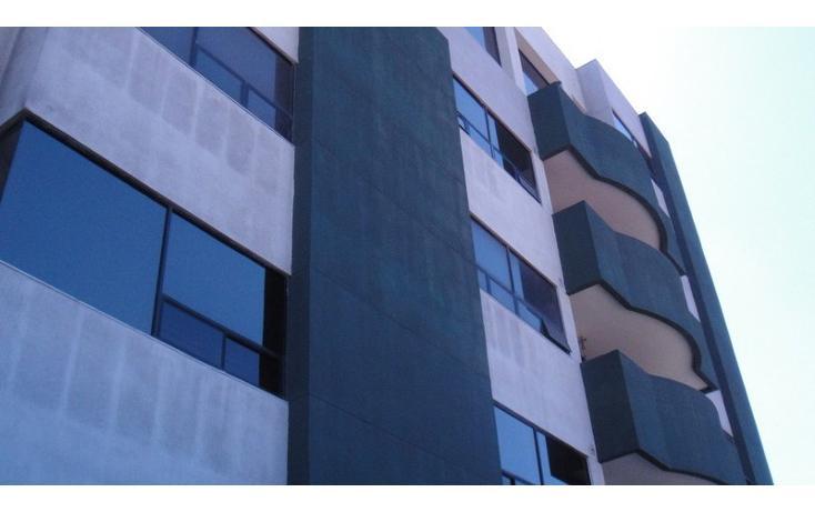 Foto de casa en renta en  , madero (cacho), tijuana, baja california, 1211395 No. 01