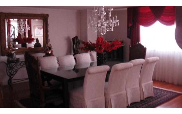 Foto de casa en renta en  , madero (cacho), tijuana, baja california, 1211395 No. 04