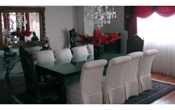Foto de casa en renta en  , madero (cacho), tijuana, baja california, 1211395 No. 06