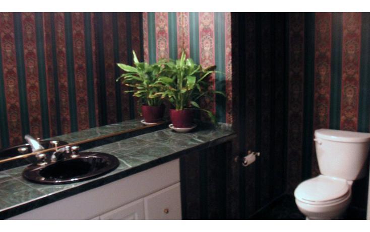 Foto de casa en renta en  , madero (cacho), tijuana, baja california, 1211395 No. 11