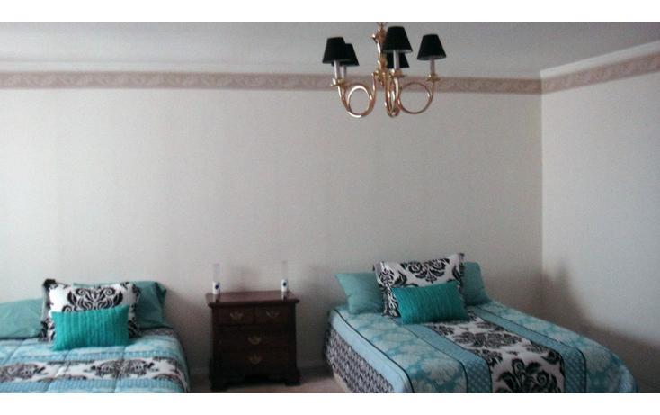 Foto de casa en renta en  , madero (cacho), tijuana, baja california, 1211395 No. 14