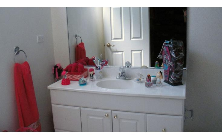 Foto de casa en renta en  , madero (cacho), tijuana, baja california, 1211395 No. 17