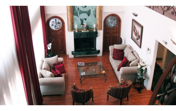 Foto de casa en renta en  , madero (cacho), tijuana, baja california, 1211395 No. 21