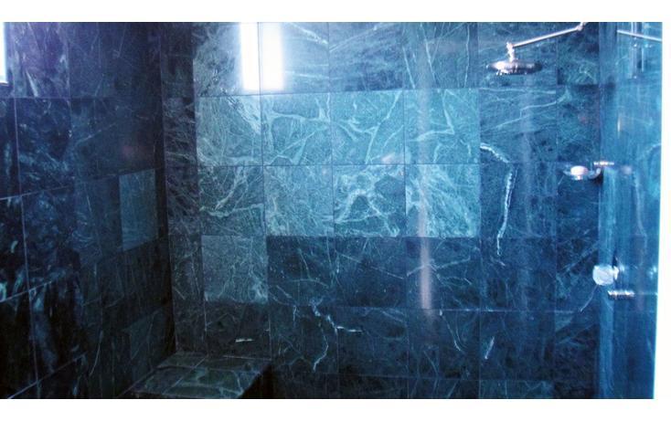 Foto de casa en renta en  , madero (cacho), tijuana, baja california, 1211395 No. 22