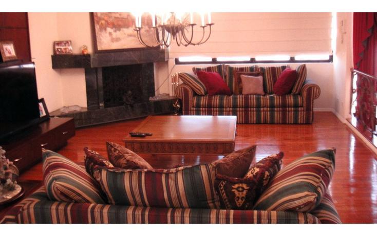Foto de casa en renta en  , madero (cacho), tijuana, baja california, 1211395 No. 23