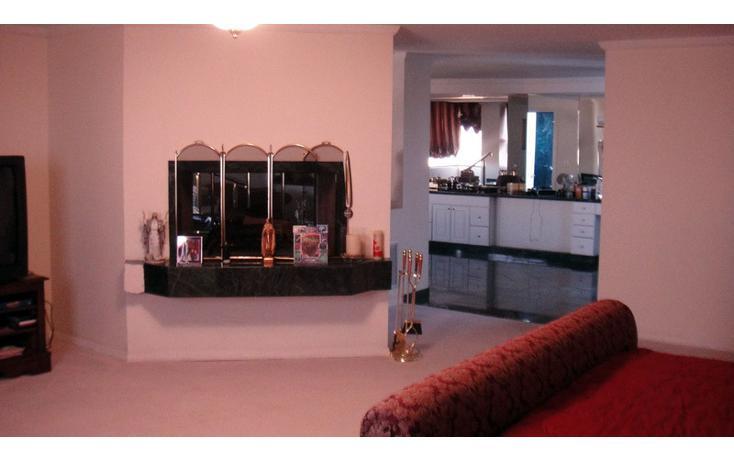 Foto de casa en renta en  , madero (cacho), tijuana, baja california, 1211395 No. 24