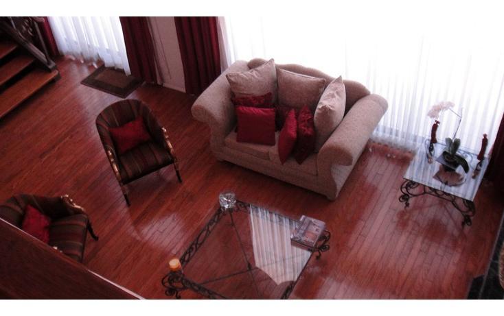 Foto de casa en renta en  , madero (cacho), tijuana, baja california, 1211395 No. 26