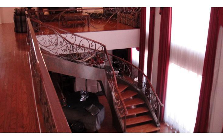 Foto de casa en renta en  , madero (cacho), tijuana, baja california, 1211395 No. 28