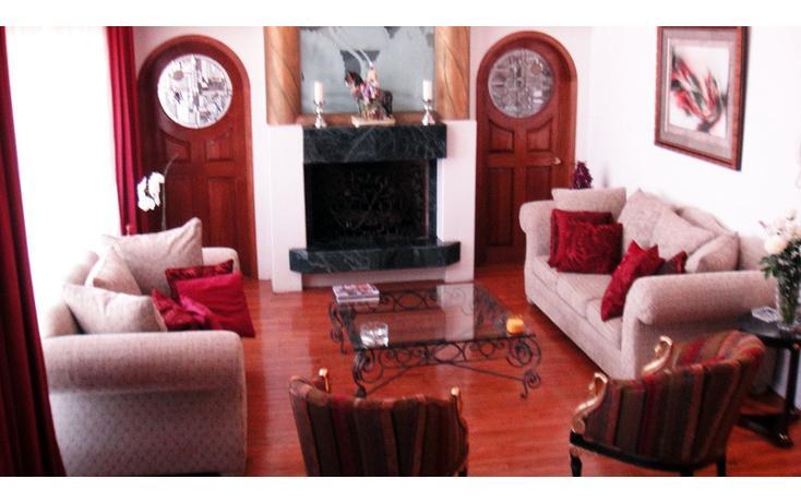 Foto de casa en renta en  , madero (cacho), tijuana, baja california, 1211395 No. 30