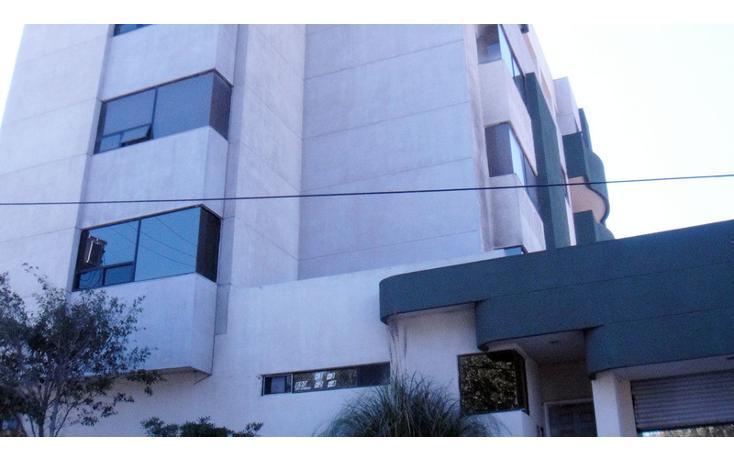 Foto de casa en renta en  , madero (cacho), tijuana, baja california, 1211395 No. 32