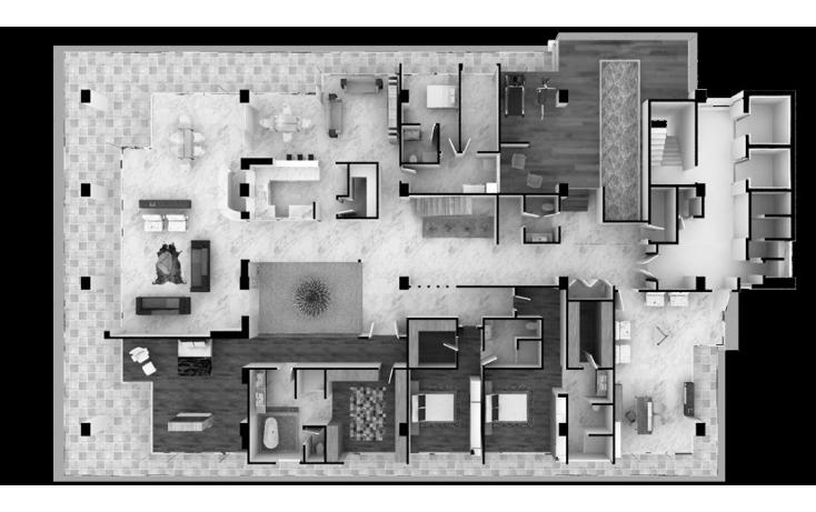 Foto de casa en venta en  , madero (cacho), tijuana, baja california, 1769732 No. 16