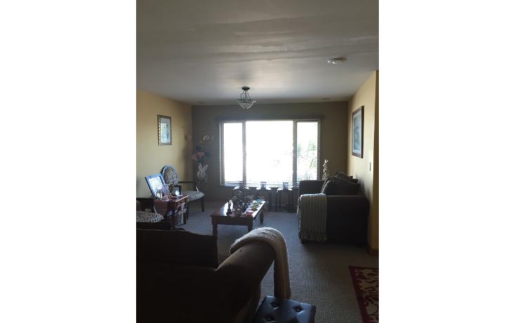 Foto de casa en venta en  , madero (cacho), tijuana, baja california, 1939271 No. 02