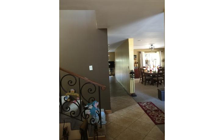 Foto de casa en venta en  , madero (cacho), tijuana, baja california, 1939271 No. 03