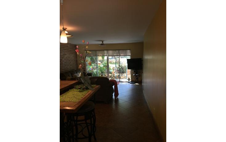 Foto de casa en venta en  , madero (cacho), tijuana, baja california, 1939271 No. 05