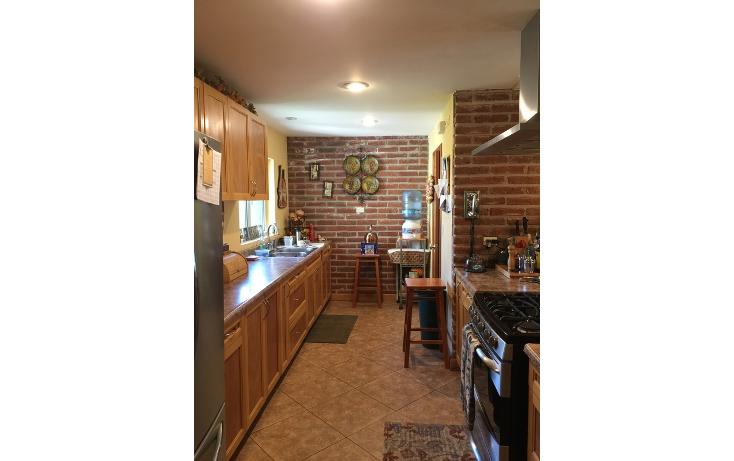 Foto de casa en venta en  , madero (cacho), tijuana, baja california, 1939271 No. 06
