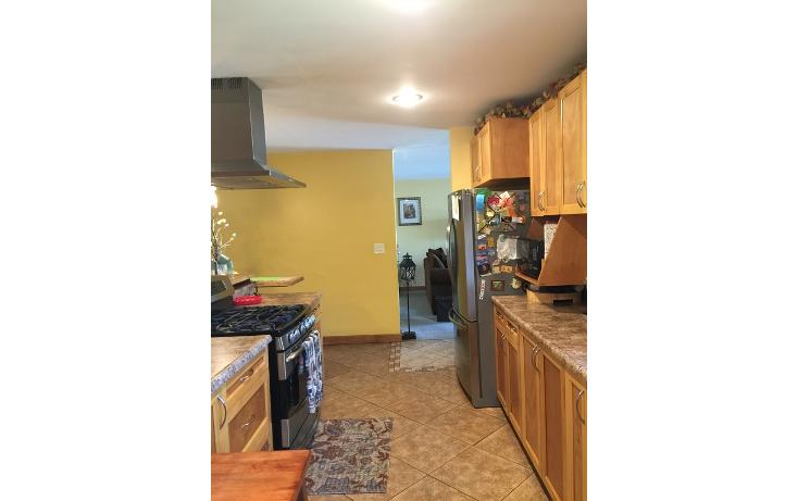 Foto de casa en venta en  , madero (cacho), tijuana, baja california, 1939271 No. 08