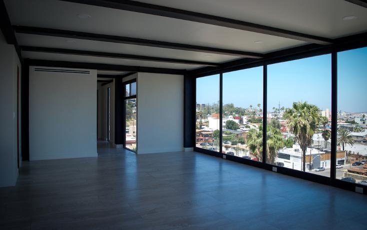 Foto de casa en venta en  , madero (cacho), tijuana, baja california, 1943419 No. 05