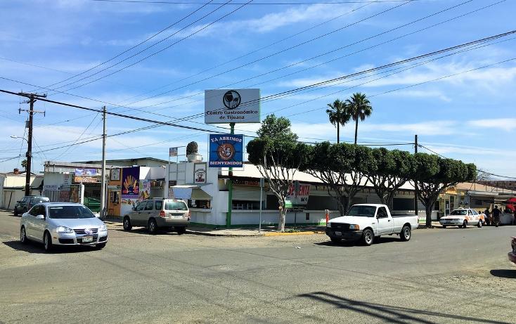 Foto de local en renta en  , madero (cacho), tijuana, baja california, 1948486 No. 01
