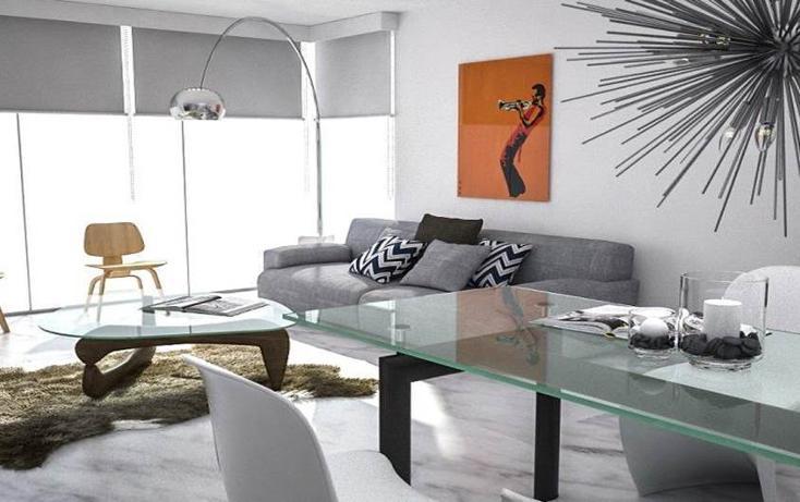 Foto de departamento en venta en ensenada , madero (cacho), tijuana, baja california, 2002329 No. 06