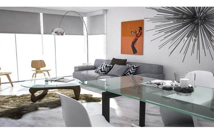 Foto de departamento en venta en  , madero (cacho), tijuana, baja california, 2002351 No. 05