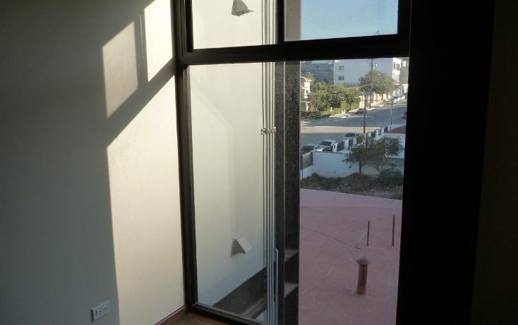 Foto de departamento en renta en  , madero (cacho), tijuana, baja california, 2742377 No. 04