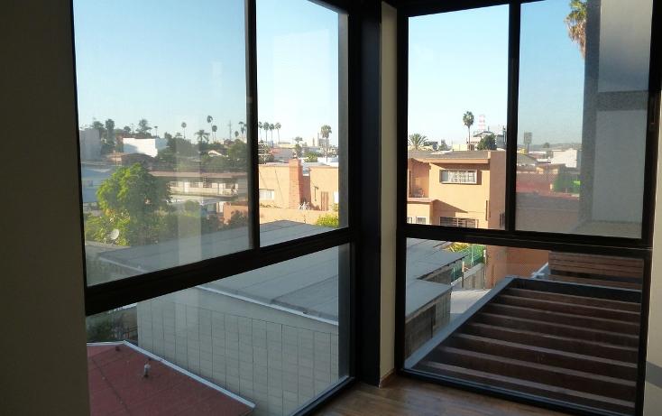 Foto de departamento en renta en  , madero (cacho), tijuana, baja california, 2742377 No. 06