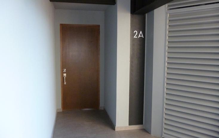Foto de departamento en renta en  , madero (cacho), tijuana, baja california, 2742377 No. 12