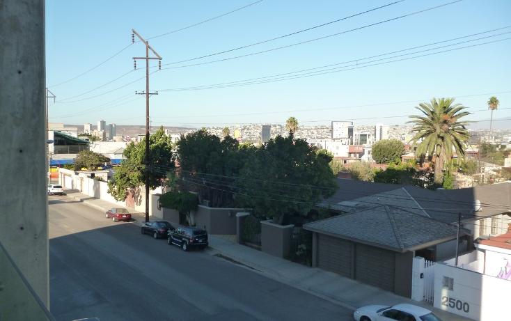 Foto de departamento en renta en  , madero (cacho), tijuana, baja california, 2742377 No. 15