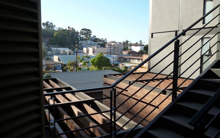 Foto de departamento en renta en  , madero (cacho), tijuana, baja california, 2742377 No. 16