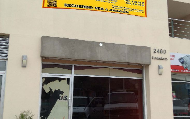 Foto de local en renta en, madero cacho, tijuana, baja california norte, 1298707 no 01