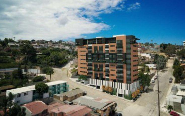 Foto de departamento en venta en, madero cacho, tijuana, baja california norte, 1484521 no 04