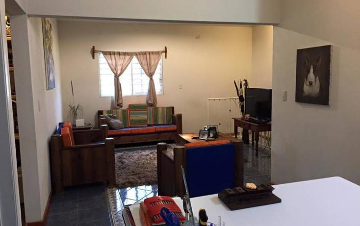 Foto de casa en venta en  , río verde centro, rioverde, san luis potosí, 1658853 No. 09