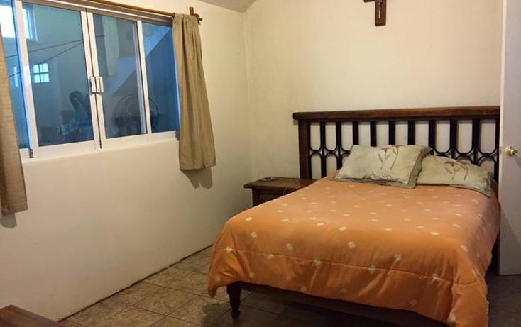 Foto de casa en venta en  , río verde centro, rioverde, san luis potosí, 1658853 No. 14