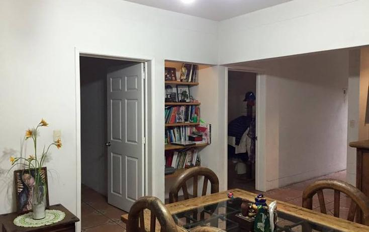 Foto de casa en venta en madero sur , río verde centro, rioverde, san luis potosí, 1658853 No. 24