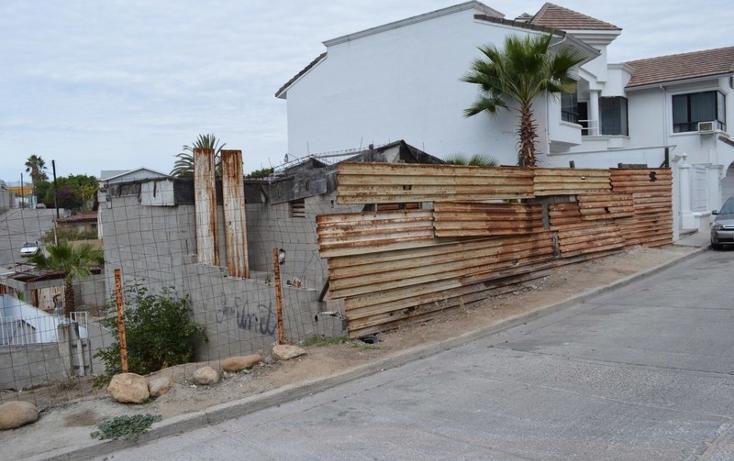 Foto de terreno habitacional en venta en  , madero sur, tijuana, baja california, 1157943 No. 02