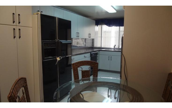 Foto de casa en venta en  , madero sur, tijuana, baja california, 1213423 No. 02