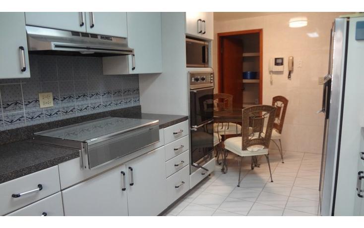 Foto de casa en venta en  , madero sur, tijuana, baja california, 1213423 No. 03