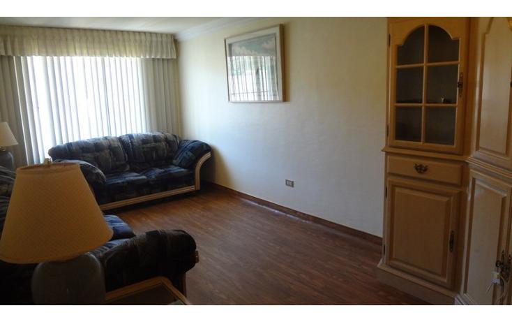Foto de casa en venta en  , madero sur, tijuana, baja california, 1213423 No. 04