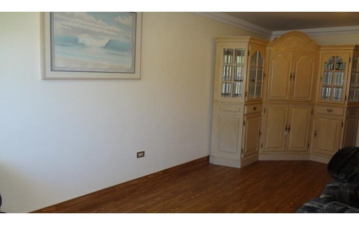 Foto de casa en venta en  , madero sur, tijuana, baja california, 1213423 No. 05