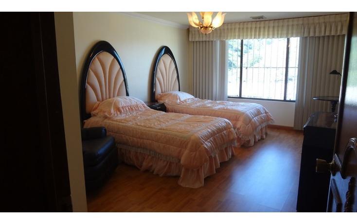 Foto de casa en venta en  , madero sur, tijuana, baja california, 1213423 No. 06
